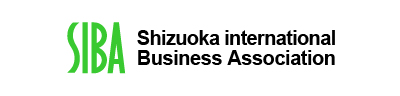 Shizuoka International Business Association (SIBA)
