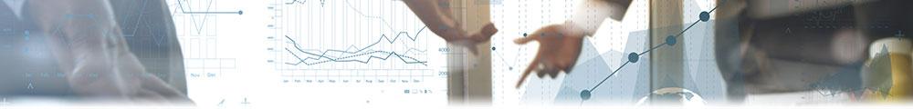 economic_activity